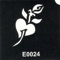Е0024