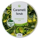 Биоминеральный скраб Caramell Scrub tropical 270гр.