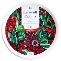 Шугаринг Caramell Optima Антицеллюлитный, 770гр